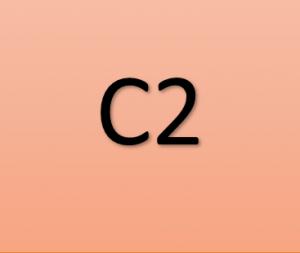 Certyfikaty językowe - poziom C2 języka angielskiego