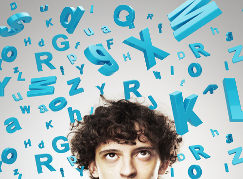 kiedy używamy dużych liter