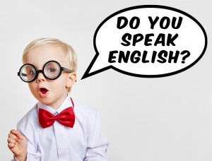 gry edukacyjne do nauki angielskiego