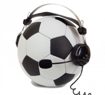 najwybitniejsi angielscy komentatorzy piłki nożnej