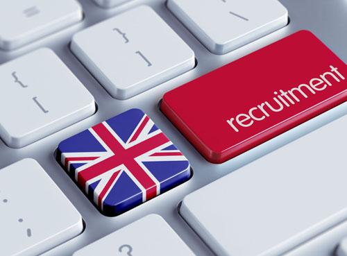 angielski-w-biznesie-jak-sie-przygotowac-do-rozmowy-kwalifikacyjnej