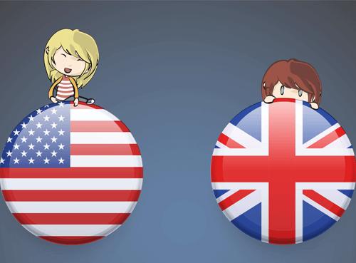 angielskie-bajki-dla-dzieci