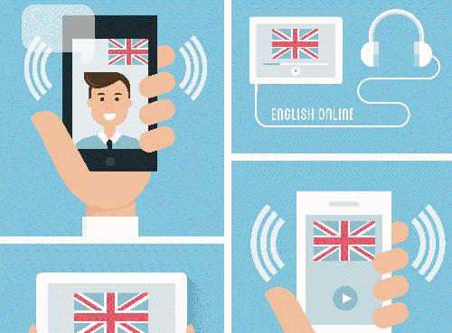 angielskie-podcasty