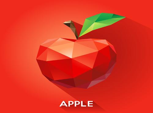 idiomy angielskie ze słówkiem apple