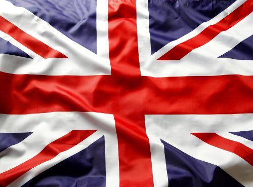brytyjscy premierzy
