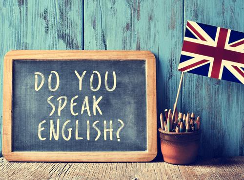 jak nauczyć się myślenia w języku obcym