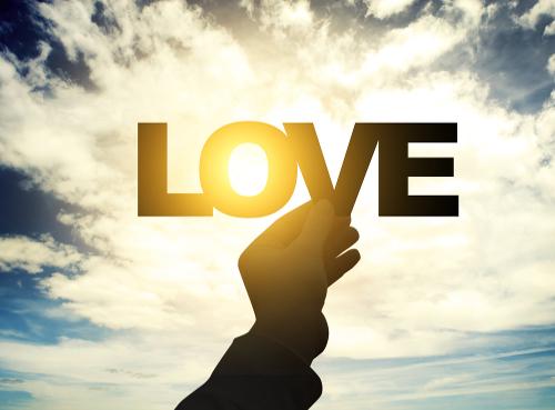 Walentynki Angielskie Cytaty O Miłości
