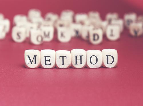 metoda 1000 słówek
