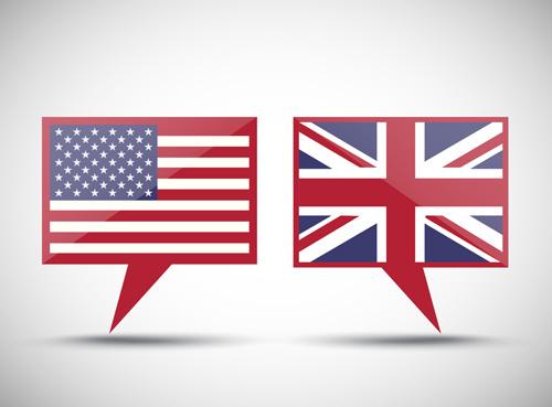 pisownia-dat-w-jezyku-angielskim