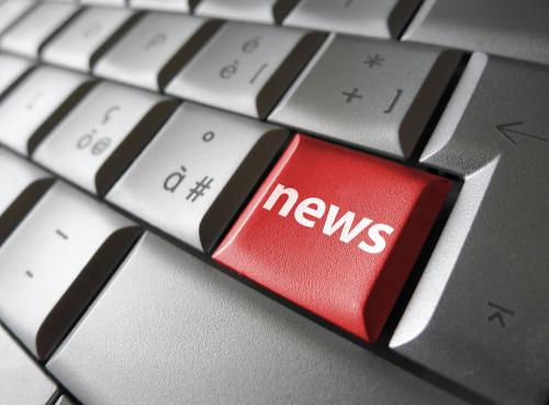 angielskie portale informacyjne