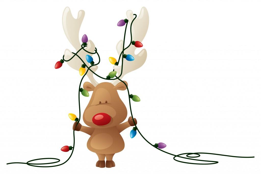 świąteczne idiomy po angielsku