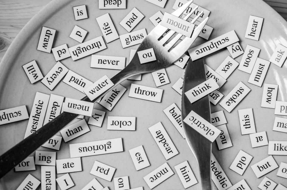 jak zapamiętywać słówka z angielskiego