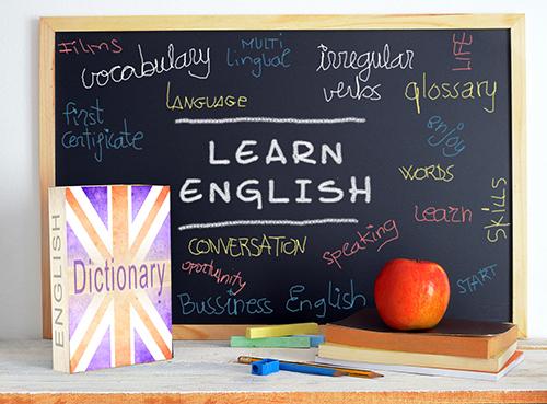 angielskie czasowniki nieregularne