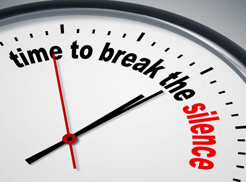 zwiazki-frazeologiczne-slowo-break