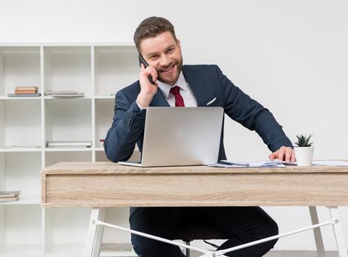 zwroty-przydatne-w-trakcie-rozmowy-telefonicznej