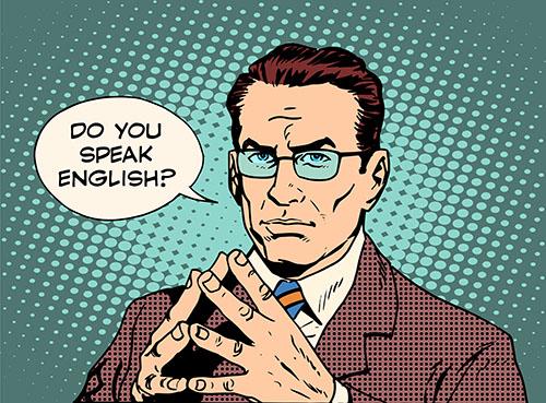 zwroty-w-angielskim